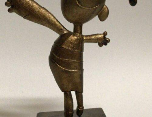 Premio Trabenco